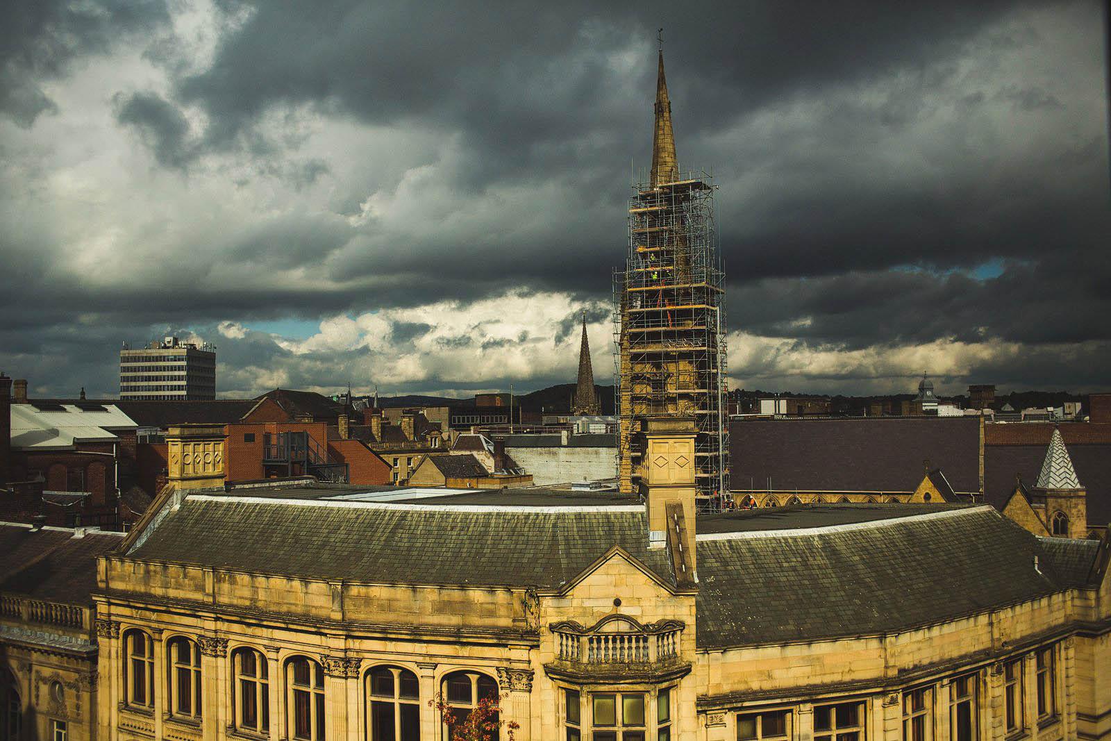 Sheffield city weddings04