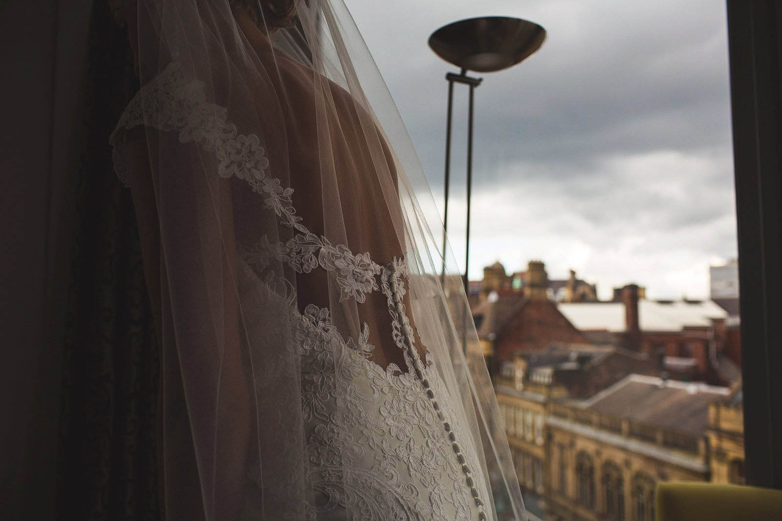 Sheffield city weddings08