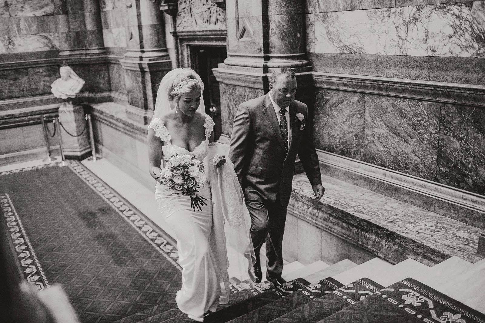 Sheffield city weddings10