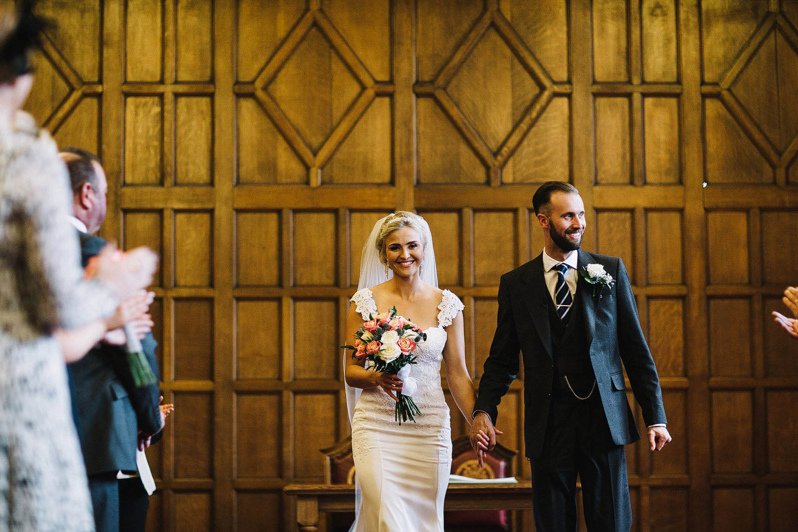 Sheffield city weddings14
