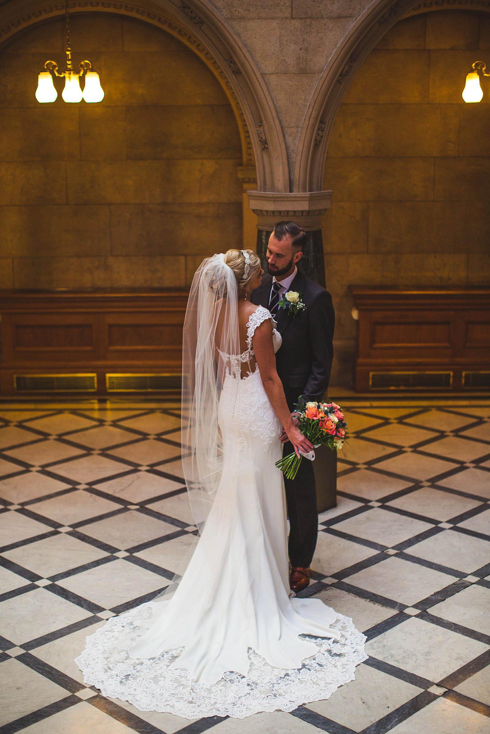 Sheffield city weddings21