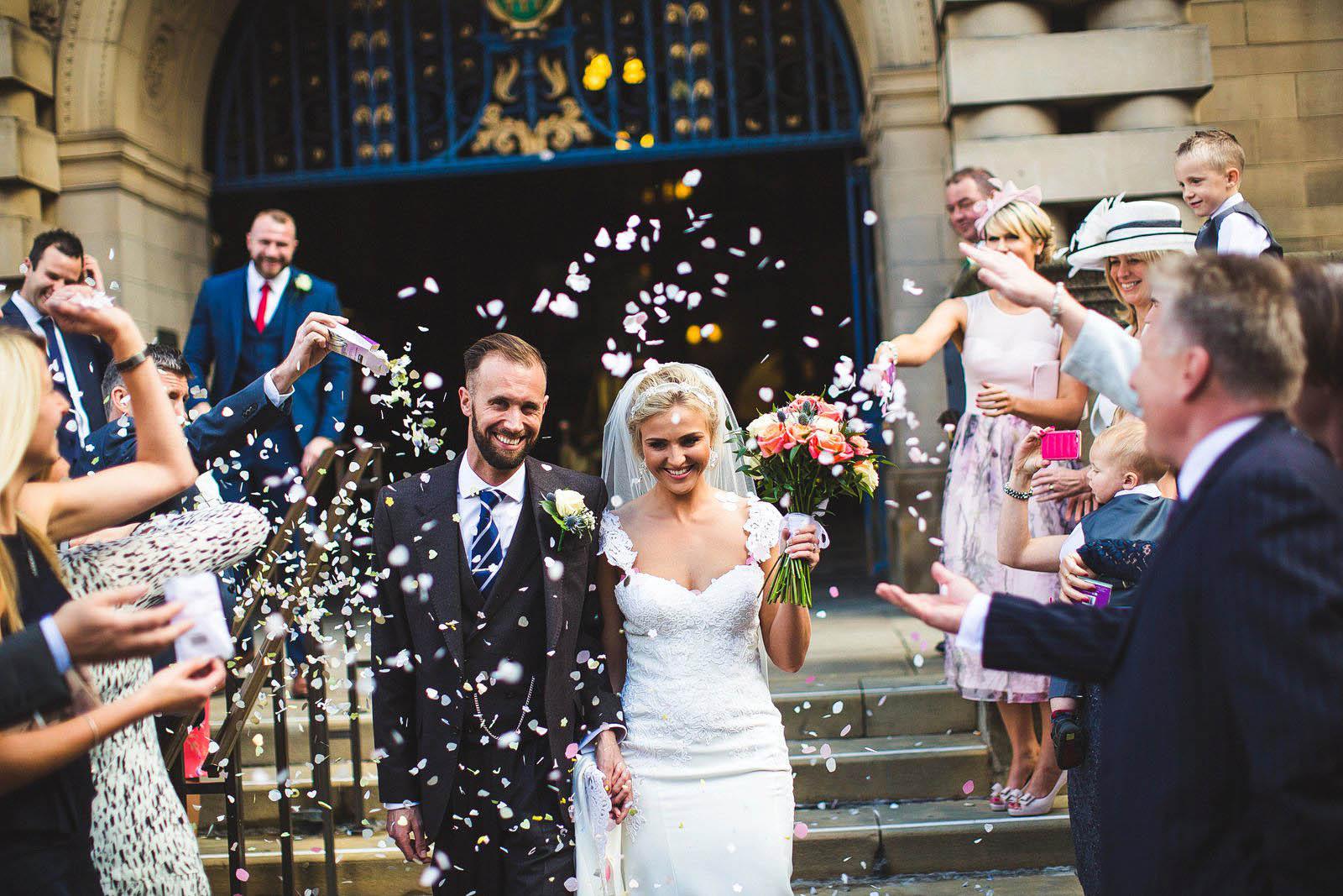 Sheffield wedding photographer 4