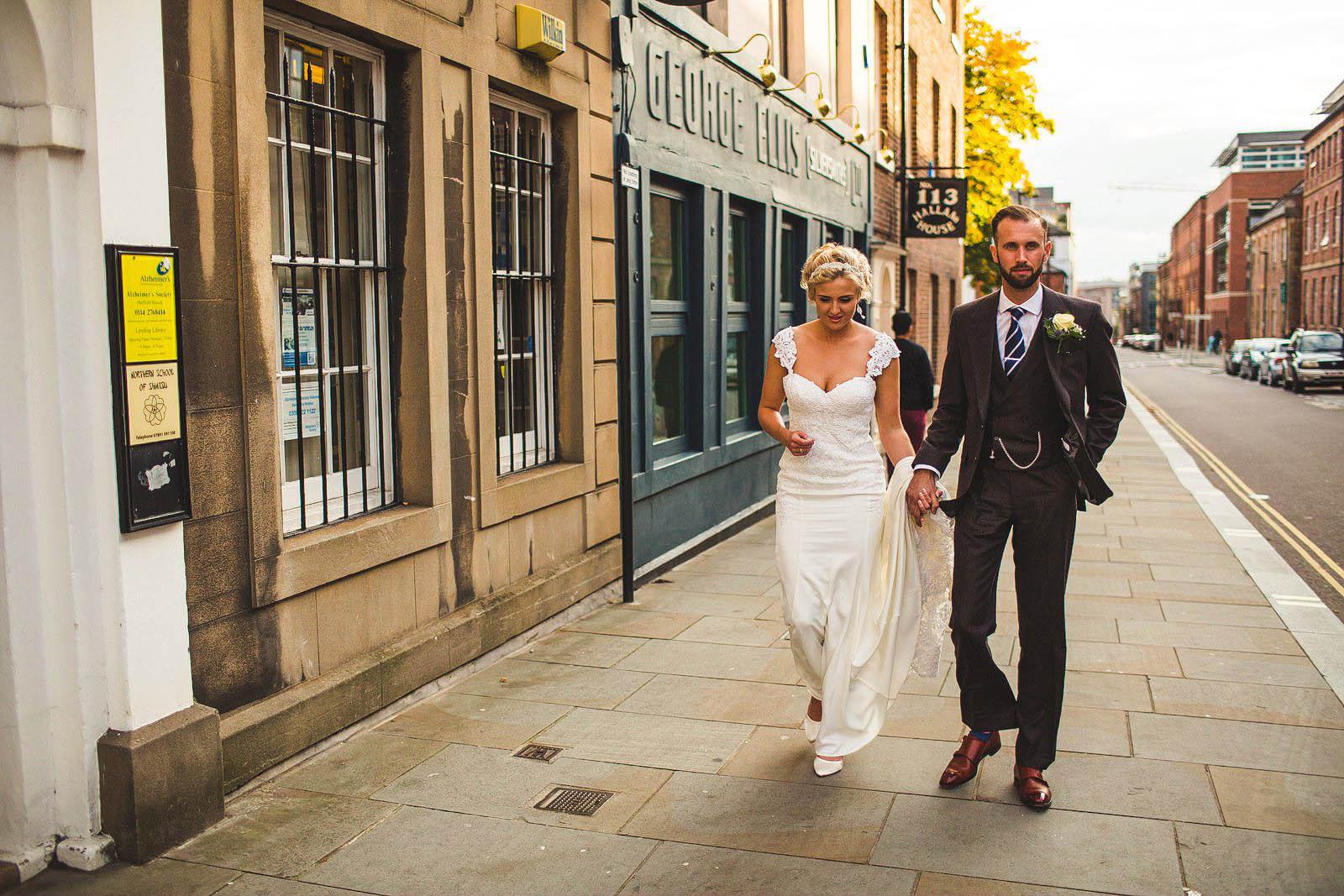 Sheffield city weddings26