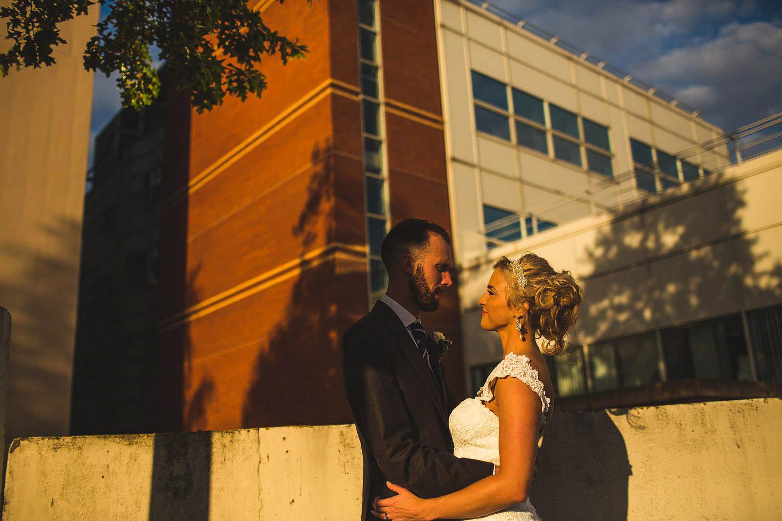 Sheffield city weddings29