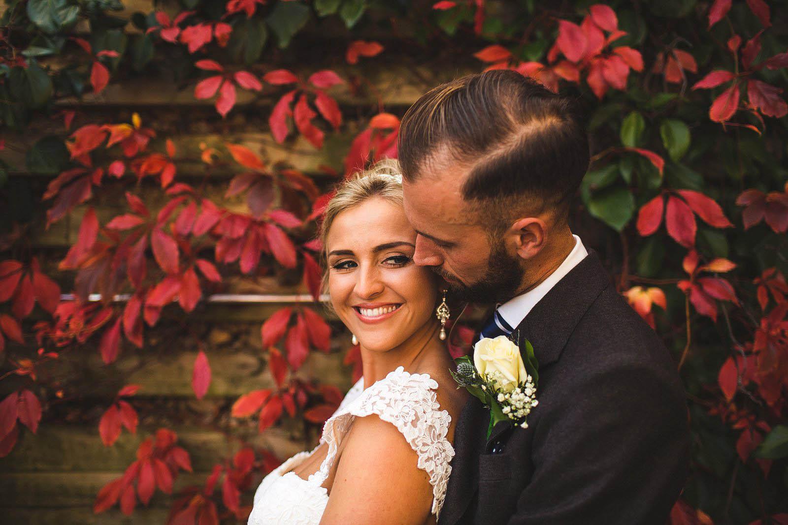 Sheffield city weddings31