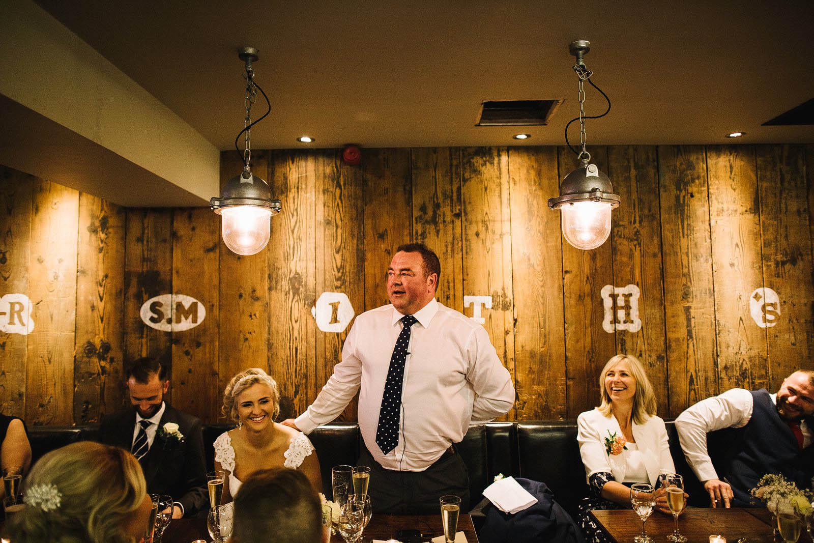 weddings in Silversmiths