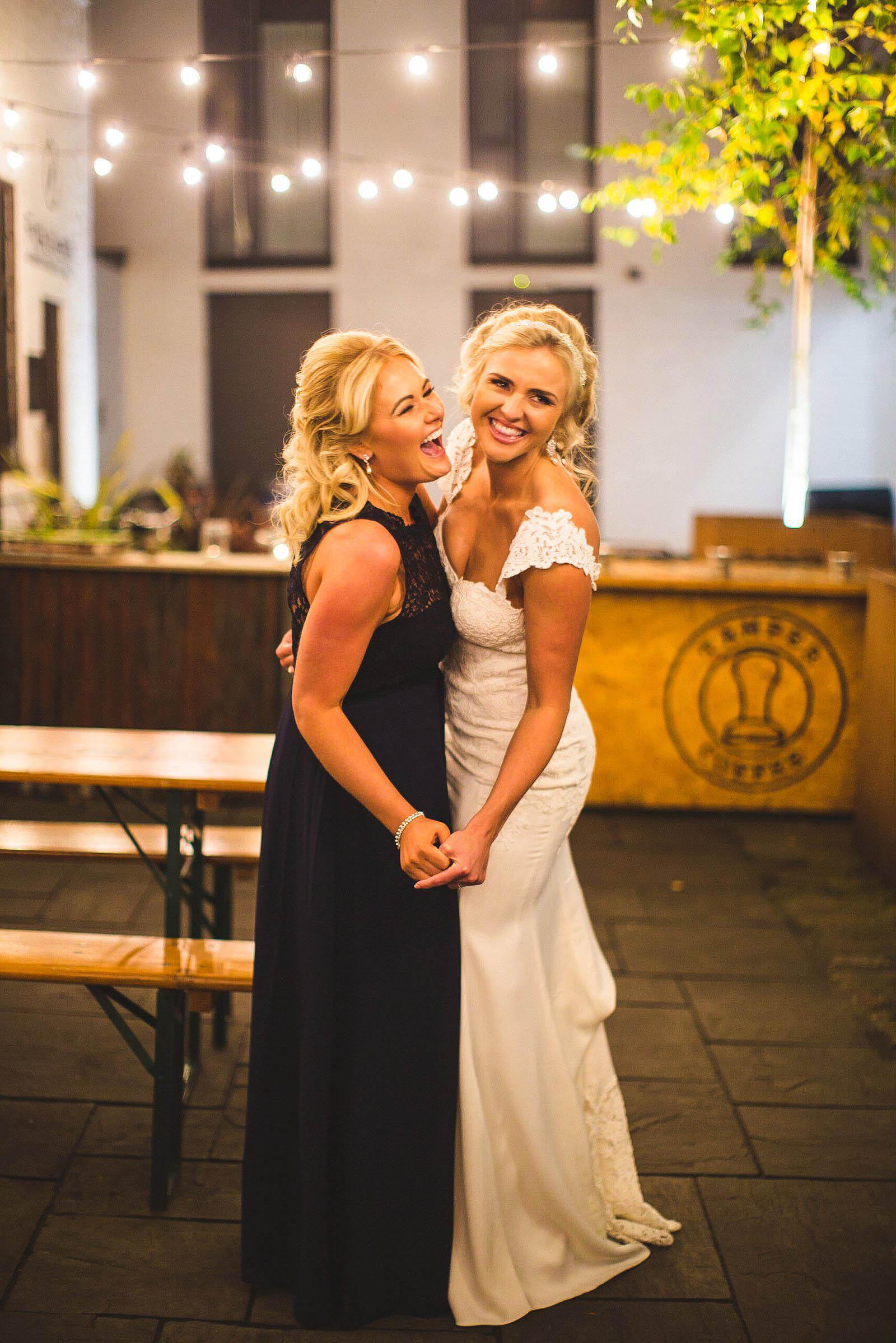 best weddings in Sheffield