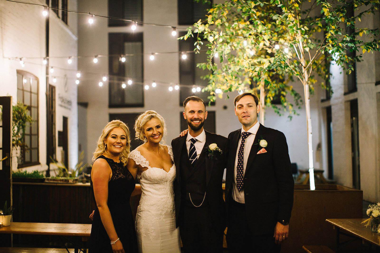 Sheffield city weddings52