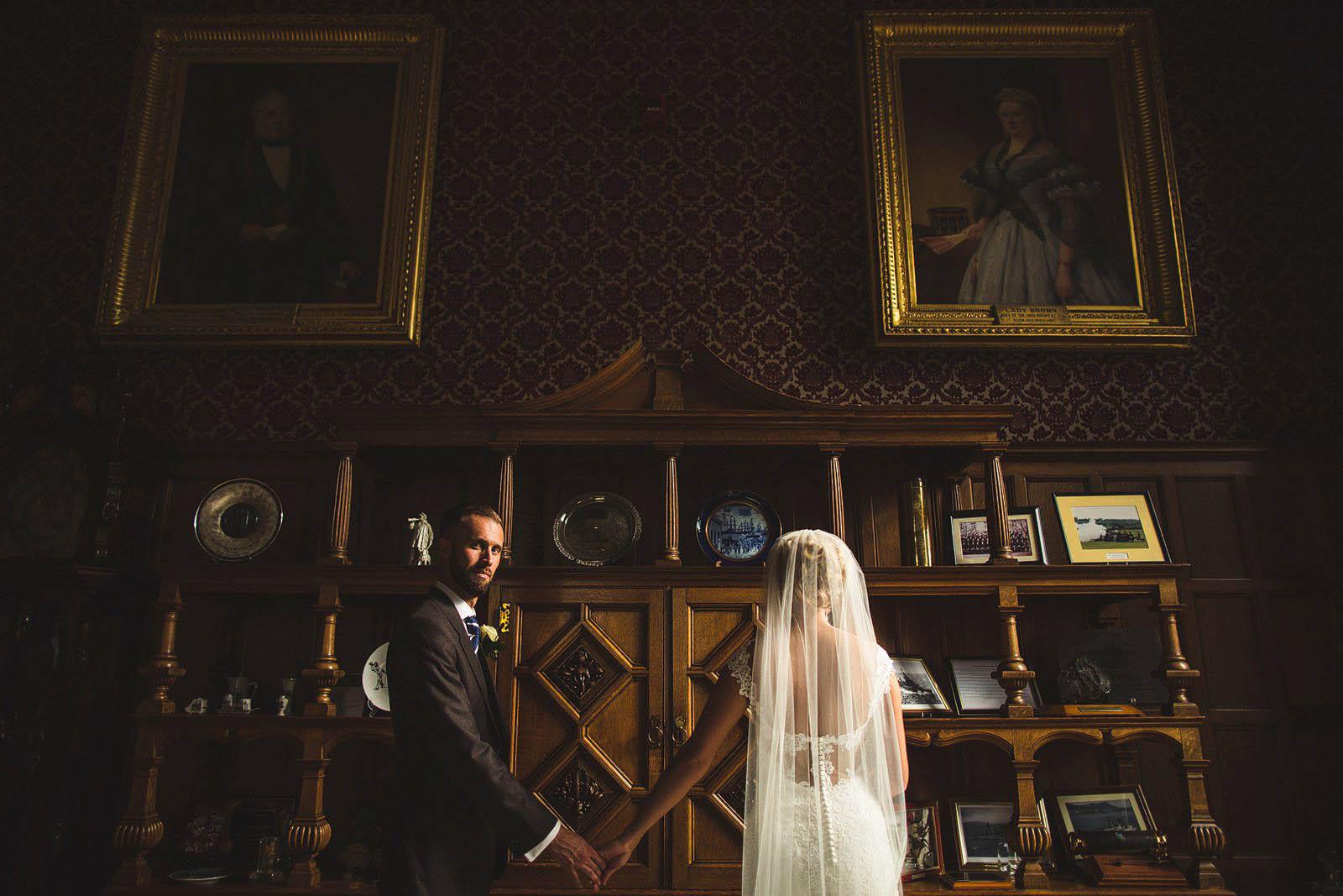 Sheffield wedding photographer4